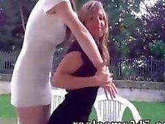 amateur big boobs lesbisch öffentlichkeit webcam