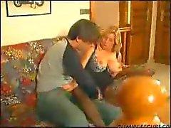 blowjob hardcore reifen