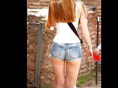 hd videos spanish petite
