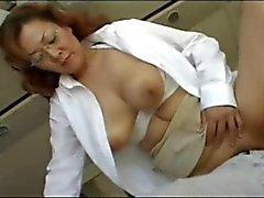big boobs japanese matures