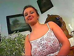 big boobs cumshots facials hardcore