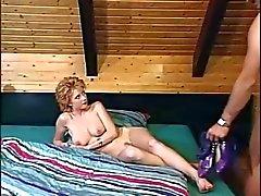 german group sex hairy