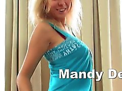 mandy dee point-of-view ass-fuck ass-fucking big-tits