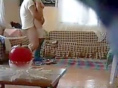 amateur hardcore hidden cams