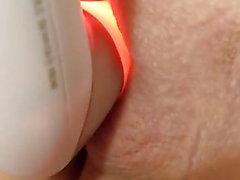 sex toys milfs hd videos