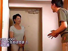 asiatique blowjobs lingerie échéance vieux jeune