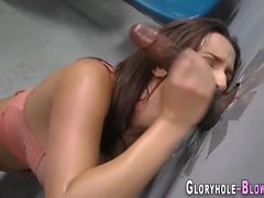 creampie interracial hardcore blowjob bigdick