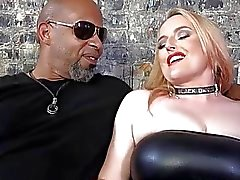 cornudo cornudo porno videos de sexo cornudo cuckolding
