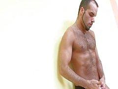 гей индивидуальный геев мастурбация кавказский страдаете херней