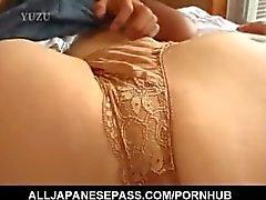 alljapanesepass tonomi-kobayashi fingersatz