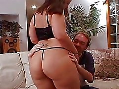 amazing ass worship best butts big ass