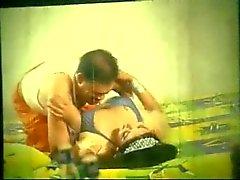 babes hardcore hidden cams indian