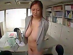 asian bdsm secretaries