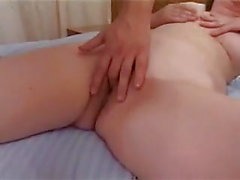 matures couple saggy tits