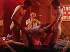 classic gold porn group sex nostalgia porn old time porn oldschool porn