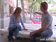 blowjobs nudité en public massage sexe gratuit de vidéos hd