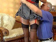 coppia sesso vaginale sesso orale