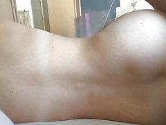 amatör hd-video orgasmer