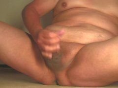 gay amateur daddies fat gays masturbation