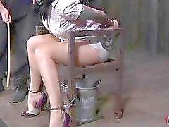 bdsm bdsm aşırı bdsm porno videoları esaret zalim seks sahneleri
