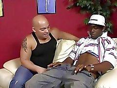 big black dick gay gay interracial sex