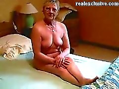 female ejaculation granny masturbation fucking hardsextube
