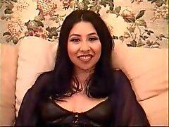 amatör asiatisk stora bröst italienska thai