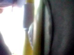 upskirts cámaras ocultas los vídeos de hd blanco
