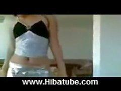 asian kadın anal sarışın pornstar oral seks