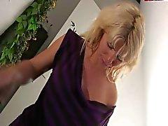 alemão milfs pornstars tits