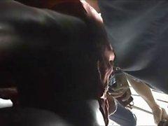 brazilian hidden cams latin upskirts voyeur