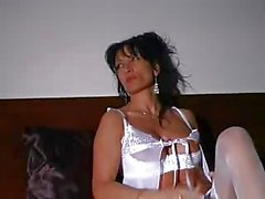 Sapore Di Madre Scene1 jk1690