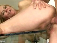 aged blowjob cock sucking doctors