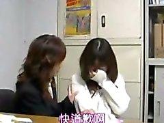 teenager amateur blowjob creampie japanisch