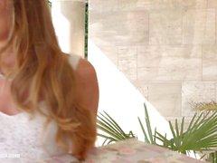babes girl on girl öpme lezbiyen lezbiyen porno videoları
