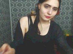 gothic rauchen webcam