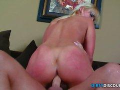 anal big boobs milf