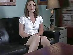 bdsm bdsm porno video's bdsm sex