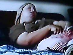 bbw blondinen fingersatz versteckten cams masturbation