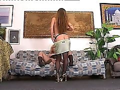 all holes lesbian masturbation masturbation mature masturbation anal