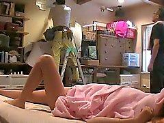 clignotant japonais nudité en public upskirts voyeur
