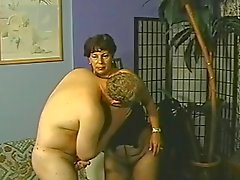 amateur big boobs creampie grannies