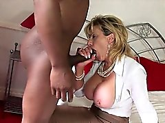 anal arsch big boobs big cocks blondine