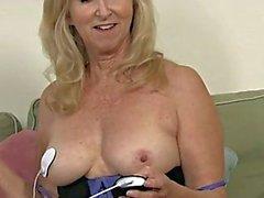 grannies masturbação brinquedos sexuais