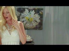 charlotte stokely elle alexandra malena morgan girl- on-girl natur - tits