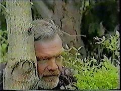 VTO - Eine Schrecklich Geile Familie , Teil 3 (1994)