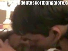 bangalore-escorts acompanhantes em bangalore bangalore-call-girls acompanhantes independentes