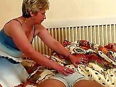 big tits reifen schlafend
