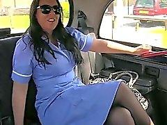voiture bite à sucer filles nues infirmières