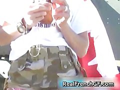 realfrenchgf frenchgfs français européen amateur